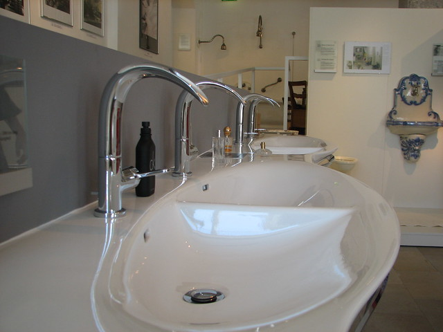 Sink Repair Replacement Grand Blanc Mi Kitchen Sinks, Bathroom Sinks, Faucet Repair, Kitchen Faucet Repair, Bathroom Faucet Repair, Grand Blanc, Holly, Goodrich, Burton, Mundy Twp.,
